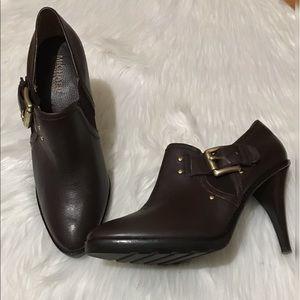 Women's Heels Michael Kors Size 9